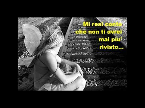 Ricordo di un amore (with Green Day-21 guns)