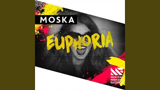 Euphoria mp3