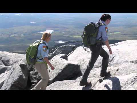 Tips for Monadnock Adventure