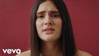 Смотреть клип Svea - Stranger
