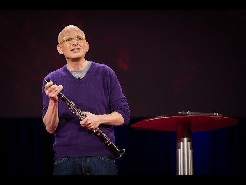 Learning is bravery | Seth Godin