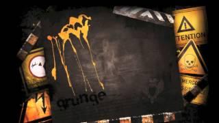 Liquid Stranger - Caution (feat. Khadafi Dub)