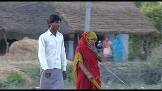 Join My Village: India - Maternal Health