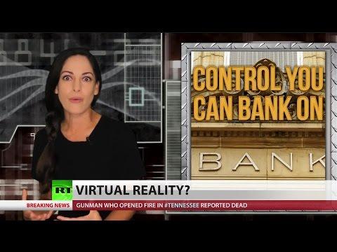 Citibank set to destroy Bitcoin with Citicoin