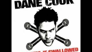 Watch Dane Cook Bathroom video