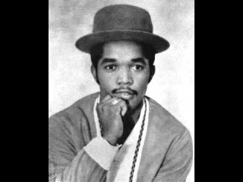 Prince Buster - Madness (Live)