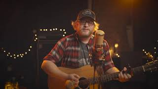 SEAN MILLER - DOGTOWN STUDIO SESSIONS