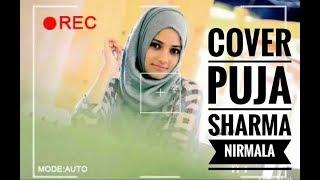 Puja Sharma   Nirmala (Cover Lagu Melayu) Gadis ACEH Singkil Mp3