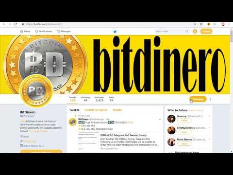 xbr cryptocurrency exchange