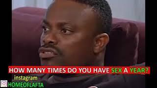 Nigeria (Homeoflafta )