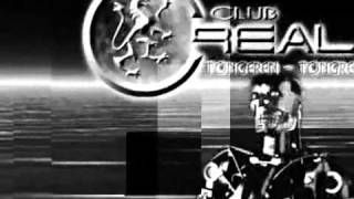 DJ Jos @ Real 1992