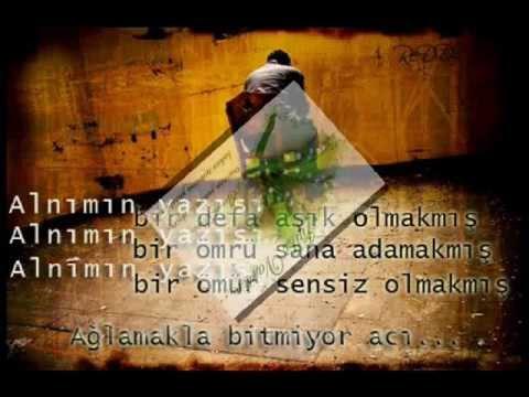 Tuncay Akdogan \u0026 Ilkay Akkaya   Munzur