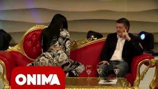 Kallashi - Twerking (n'Kosove Show)