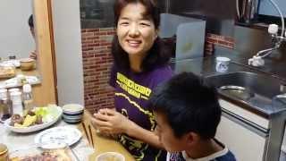 朝飯前 の、時短 簡単 ラザニア (コストコ 生パスタ アレンジ 料理)razanha usando a massa de pastel do costco