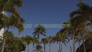 Ariane Moffatt - Les apparences (Videoclip officiel)
