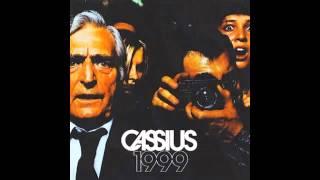 Cassius - Foxxy Original (HQ)