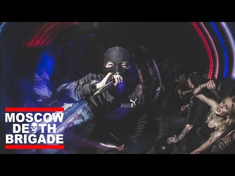 moscow-death-brigade:-60-seconds-of-circle-pit-hip-hop