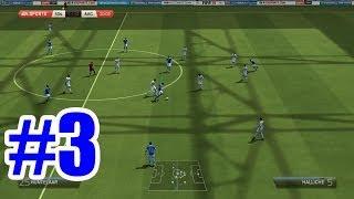 FIFA 14 - Лучшие Голы Недели #3 Thumbnail