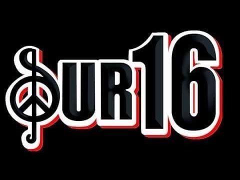 Sur 16...Déjame Por Favor (3 Versiones, Acústico, Rock Urbano y Bolero)