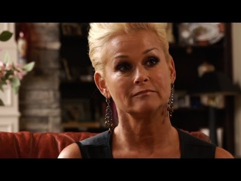 Lorrie Morgan: Beyond the Interview (Trailer)