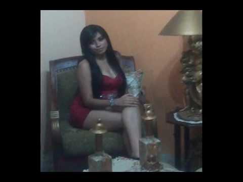De chicas desnudas en ecuador ICLOUD LEAK picture 14