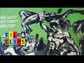 Colossus and the Headhunters - Full Movie by Film&Clips