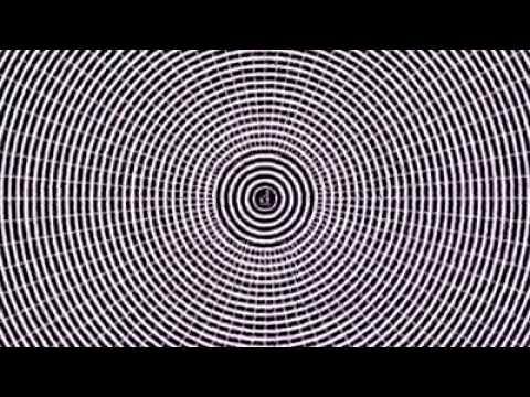 2ff7a4e98ae Optical illusions