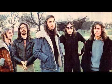 Genesis 1971