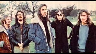 Genesis -  Harlequin (1971)