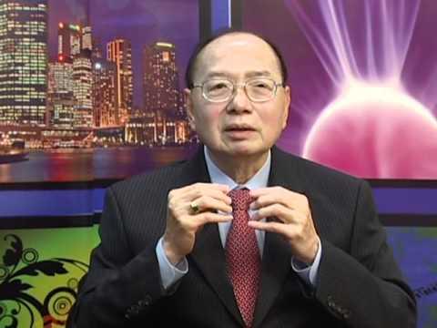 Giáo Sư Trần Quang Quyến: TƯỚNG PHÁP NGÔ HÙNG DIỄN - YouTube