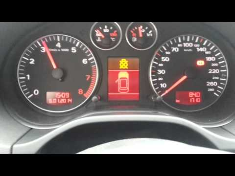 R-PERFORMANCE - AUDI A3 8P 3.2V6 / R32 TURBO WITH 6-SPEED MQ500 GEARBOX