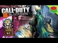 Download 60+ KILL POP OFF GAME! | Black Ops 4 (Multiplayer Gameplay)