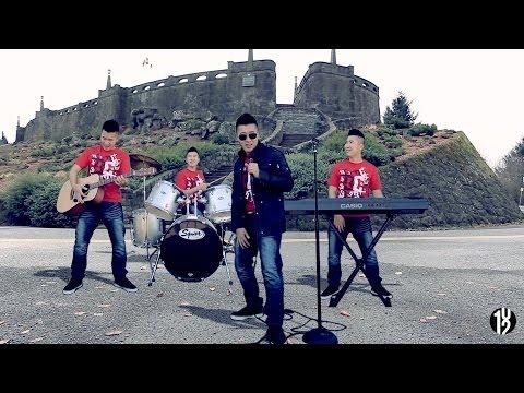 Nợ Tình Phá Đám - Phong Lê (Official Video 2013)