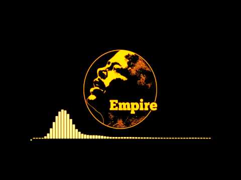 Empire Cast - Boom Boom Boom Boom (Instrumental with Hook)