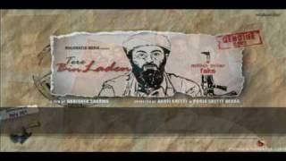 Kukduk - Movie - Tere Bin Laden (2010) - FeaT- Master Saleem