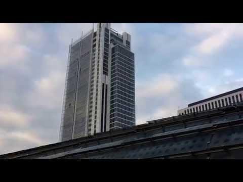 Video Da IPhone 6