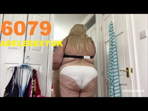 Download BBW ADELESEXYUK GETTING READY TO POP OUT