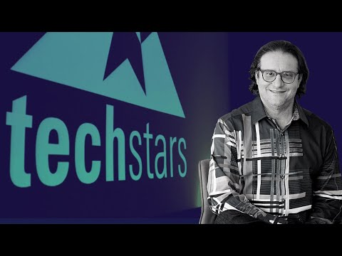 Business as Usual Featuring Brad Feld, CoFounder of Techstars