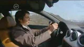 Ferrari 612 Scaglietti Videos