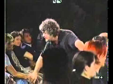 Beppe Grillo   Time Out