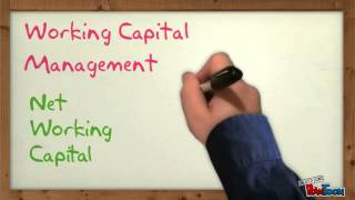 Chapter 14- Working Capital Policy