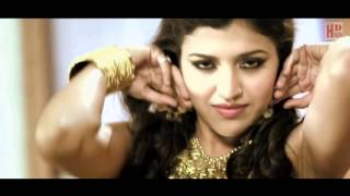 Mein Band Botal Sharab | Anjaan Parindey | New Song 2015
