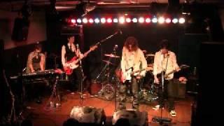 2010.10.11(mon)、大阪にて行わせて頂きました LOVIN SYLE ワンマンLIVE6 で...