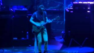 John Mayer - I'm Gonna Find Another You @Budokan Tokyo Japan 2nd May 2014