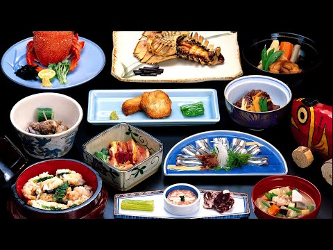 Oita, Miyazaki, Kagoshima and Okinawa will be on Sakura TV 6pm Australia & 8pm NZ on 26th June