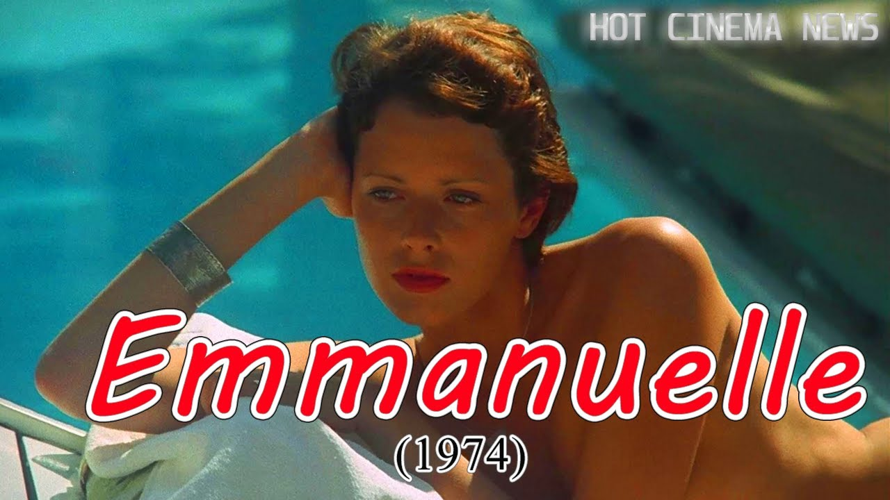 Emmanuelle Video