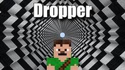 20 dropper (nem éri meg megnézni, unalmas)