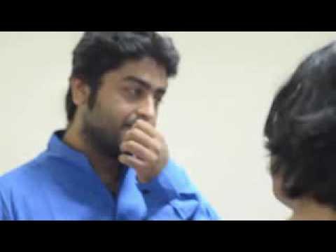 @arijit-singh-live-interview-in-kolkata
