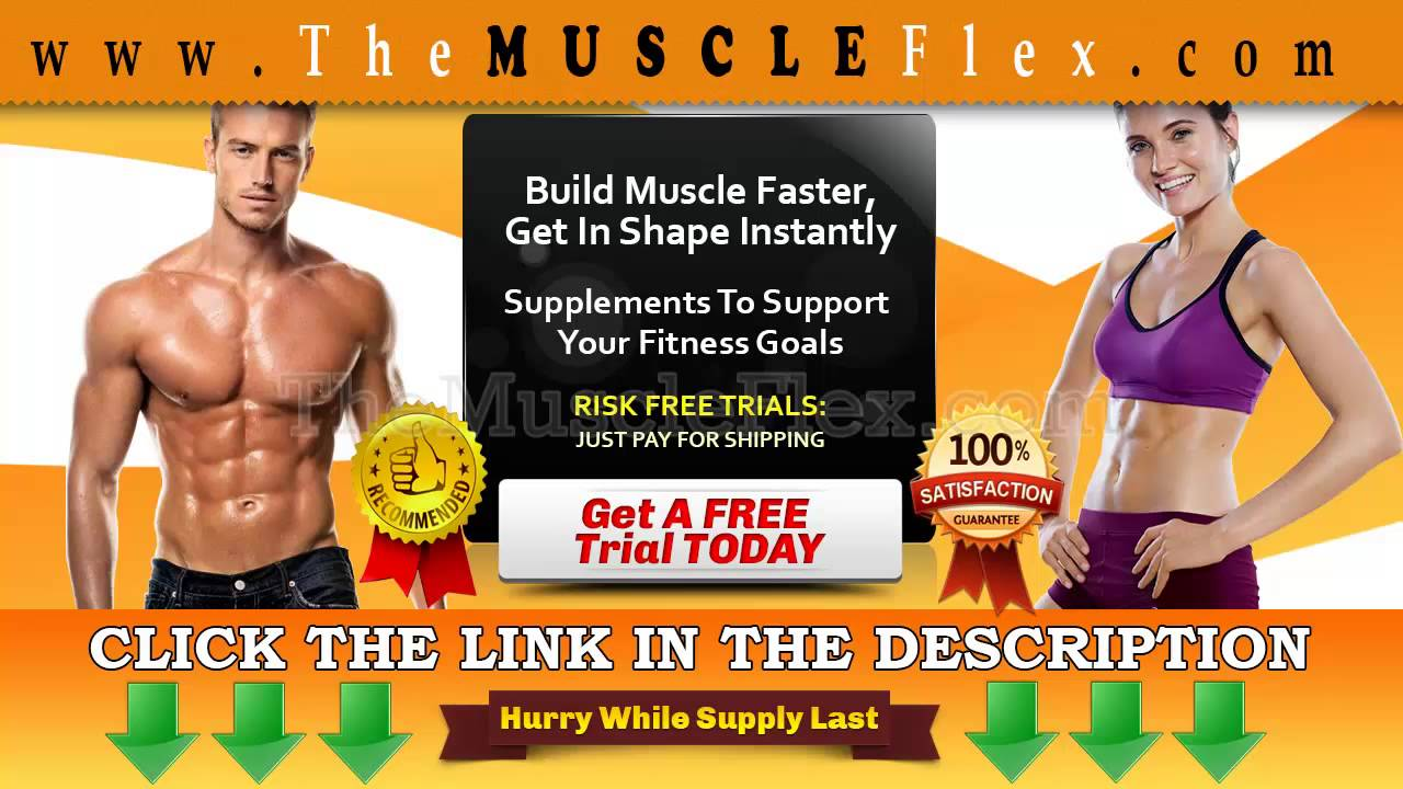 NO2 Maximus Review - Does It Work? - YouTube
