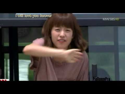 Will You Marry Me? [Eng Sub]